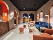 Marazzi_The Tile Club_ph Omar Sartor_2