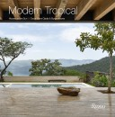 ModernTropical_cover