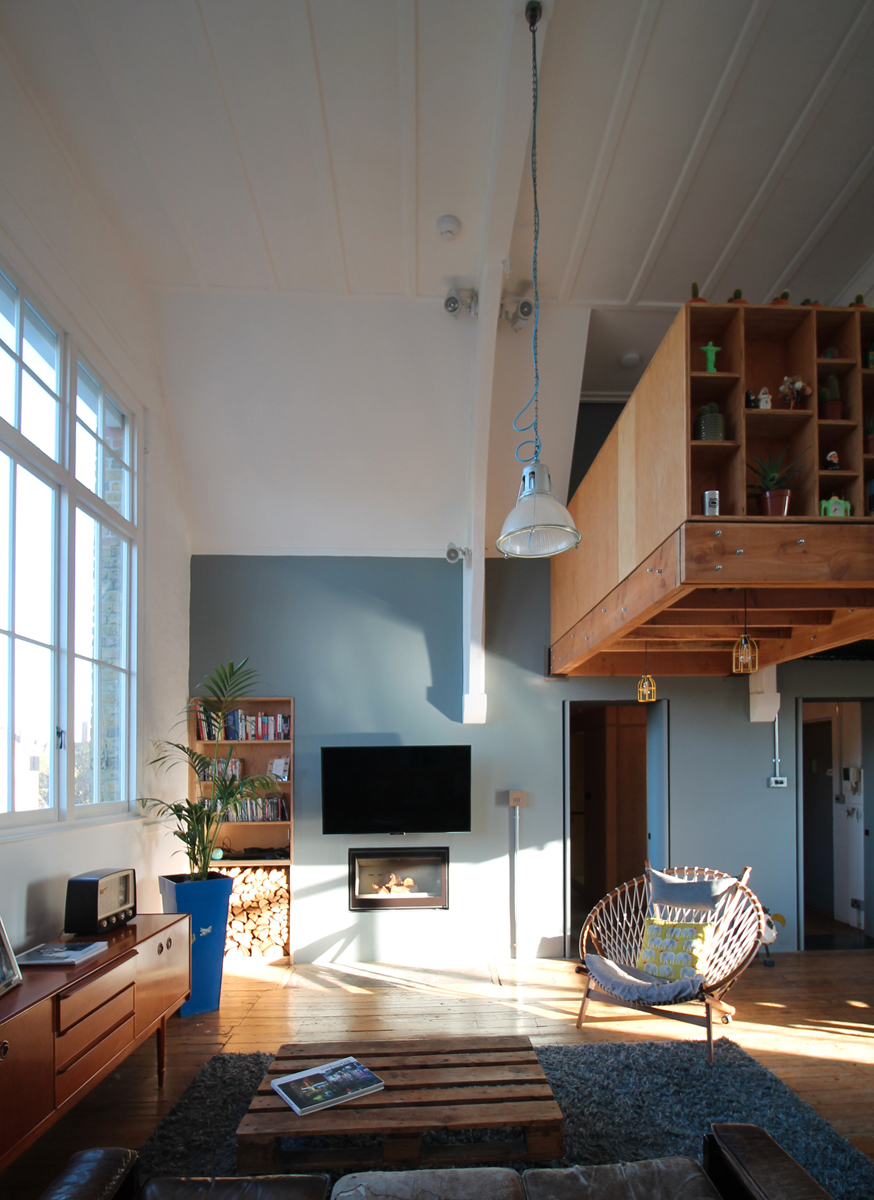 Reed Watts Architects _7