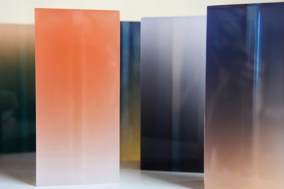 Sabine-Marcelis-designer-5-958x639
