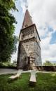 Solothurn - «Krummturm»_2_preview