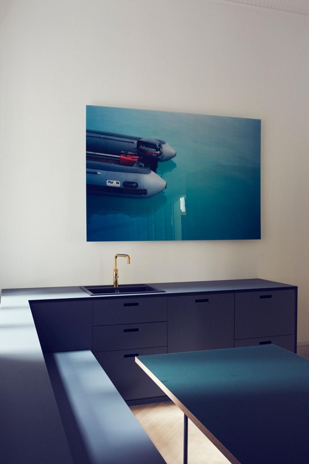 arredare-airbnb-imm1