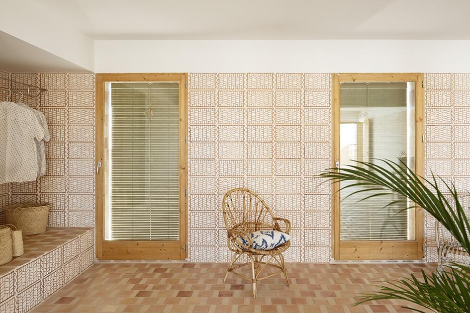 arredare-airbnb-imm6