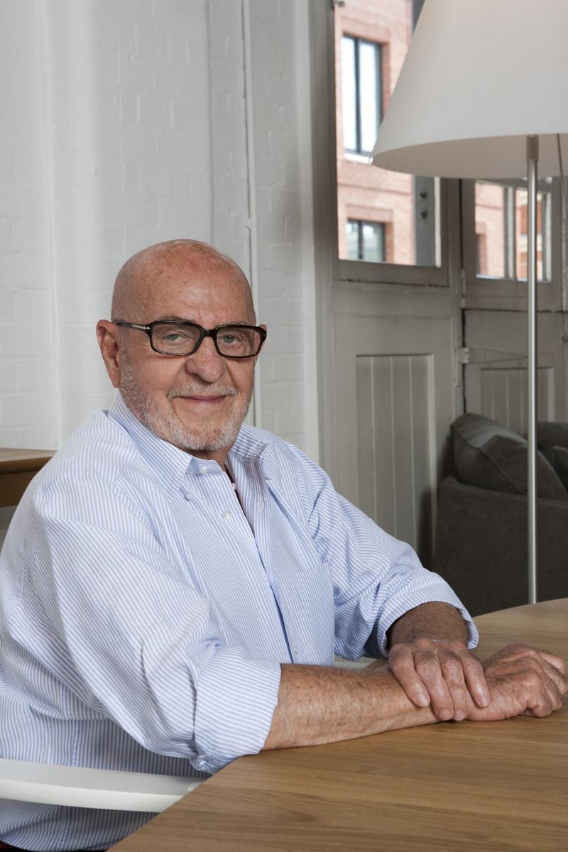 compasso-d-oro-2018-living-corriere-30