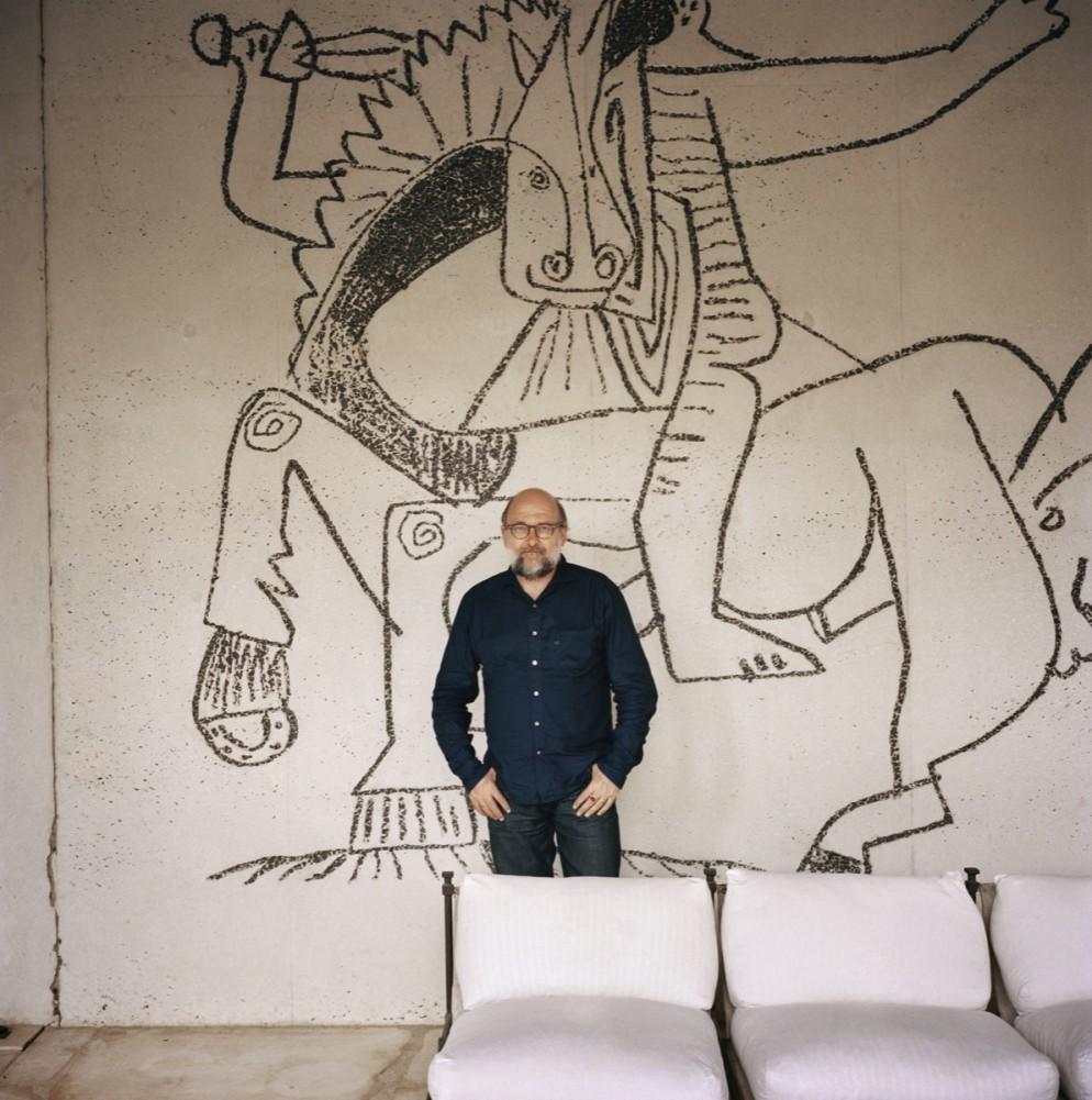 design-miami-basel-2018-living-corriere-06