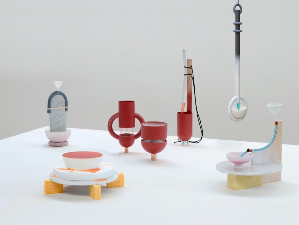 design-parade-hyeres-2018-living-corriere-03