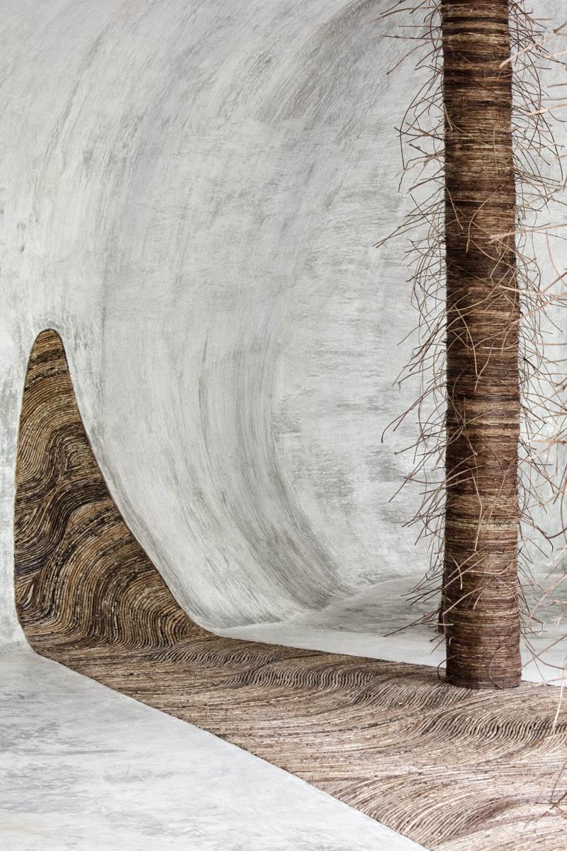 galleria-arte-ik-lab-tulum-messico-living-corriere-06
