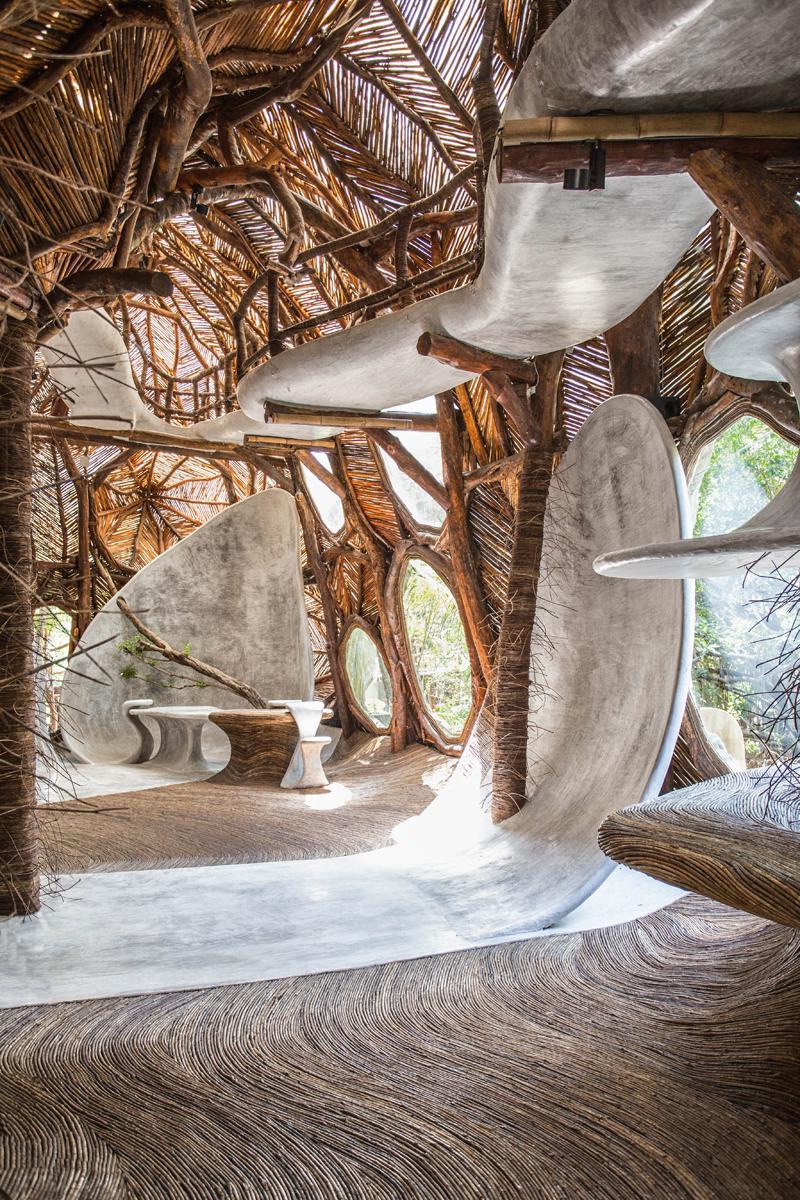galleria-arte-ik-lab-tulum-messico-living-corriere-10