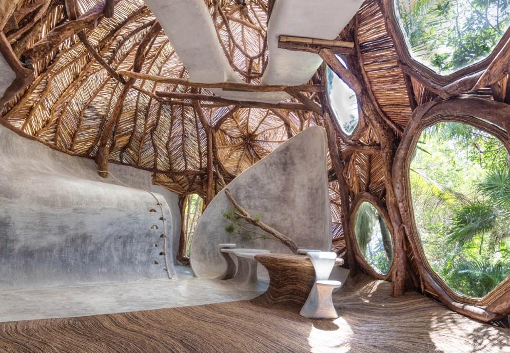 galleria-arte-ik-lab-tulum-messico-living-corriere-11