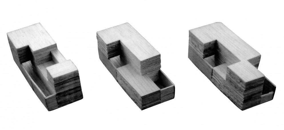 grafton-architects-phaidon-01