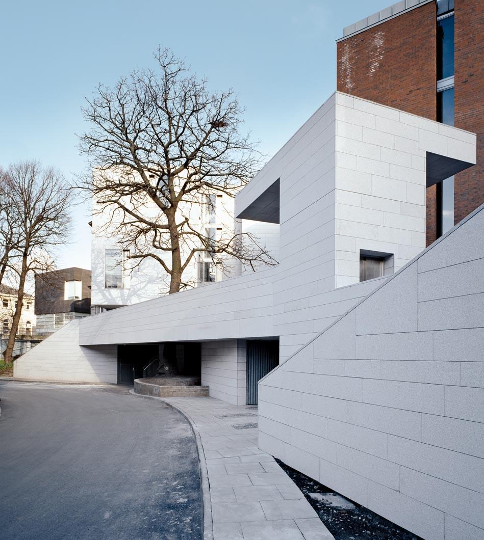 grafton-architects-phaidon-02