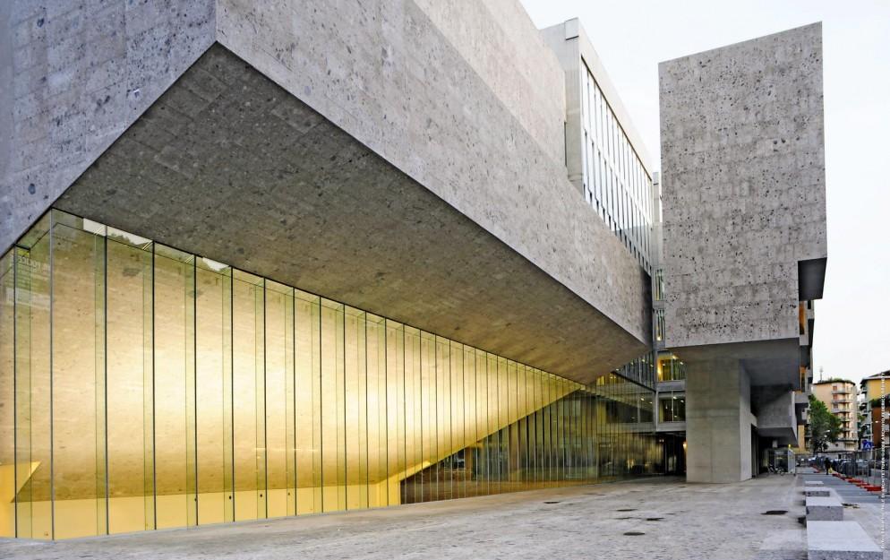 grafton-architects-phaidon-05