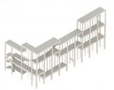 grafton-architects-phaidon-11