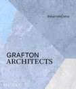 grafton-architects-phaidon-12