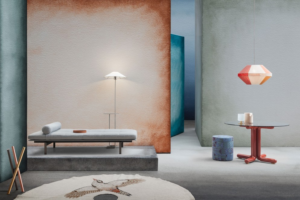 interiors-giugno-design-metafisico-living-corriere-03