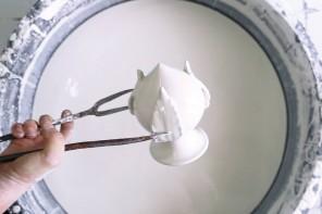 Ceramica world
