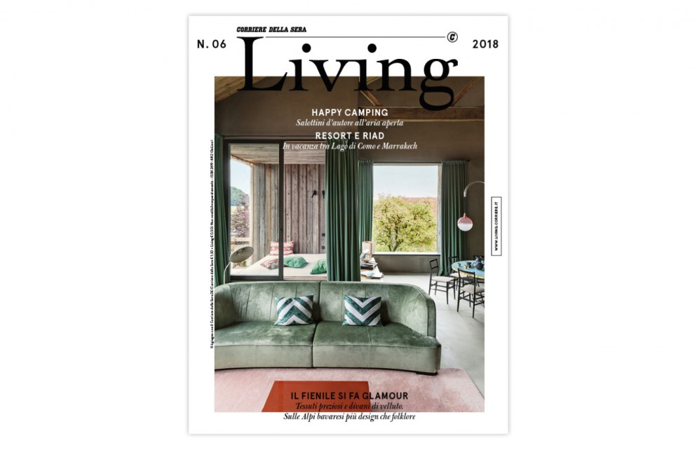 living-corriere-giugno-2018-issue-