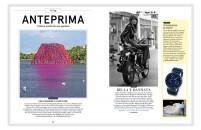 living-corriere-issue-luglio-agosto-2018-02