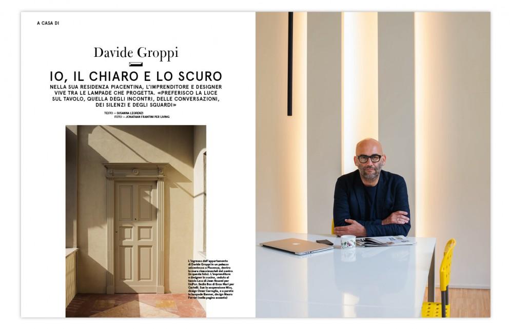 living-corriere-issue-luglio-agosto-2018-03