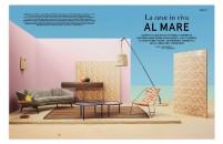 living-corriere-issue-luglio-agosto-2018-05