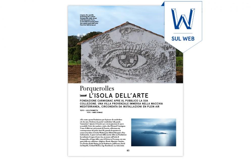 living-corriere-issue-luglio-agosto-2018-06