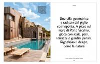 living-corriere-issue-luglio-agosto-2018-10