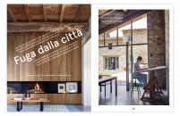 living-corriere-issue-luglio-agosto-2018-13