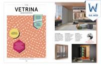 living-corriere-issue-luglio-agosto-2018-15