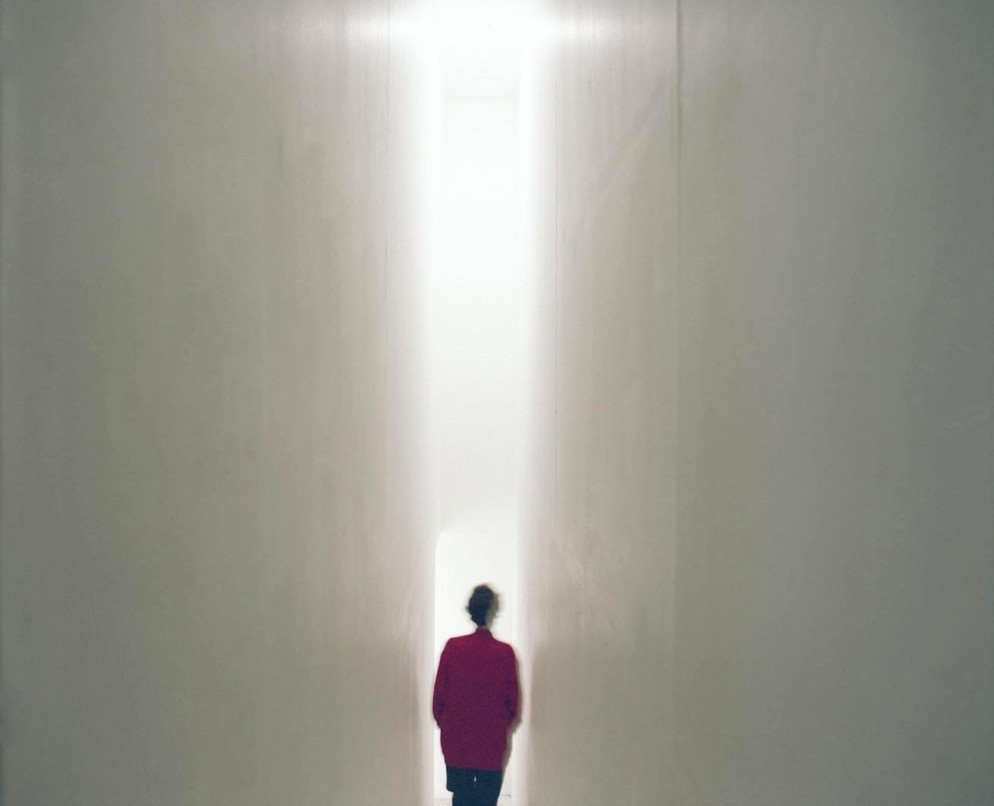 luigi-ghirri-triennale-03