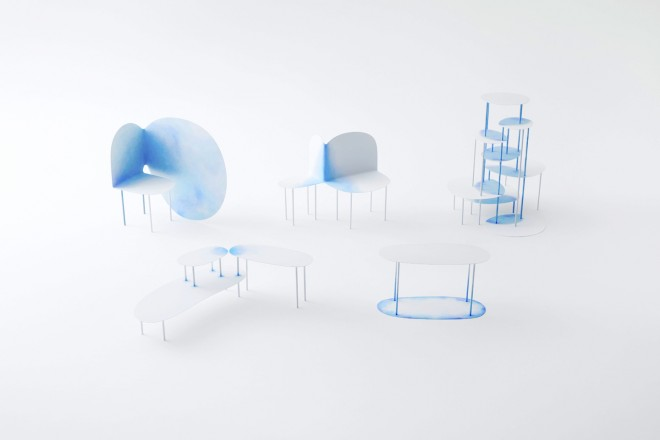 nendo-design-miami-basel-2018-living-corriere