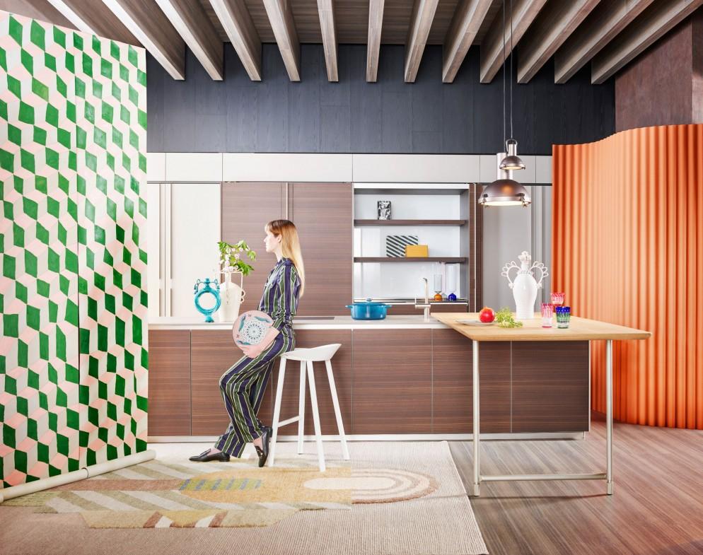 pandolfi-sartor-living-kitchen-issue-06