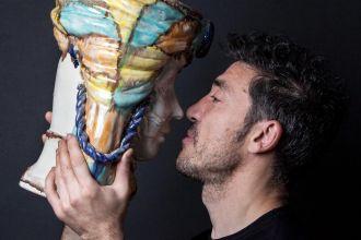 premi-mam-2018-living-corriere