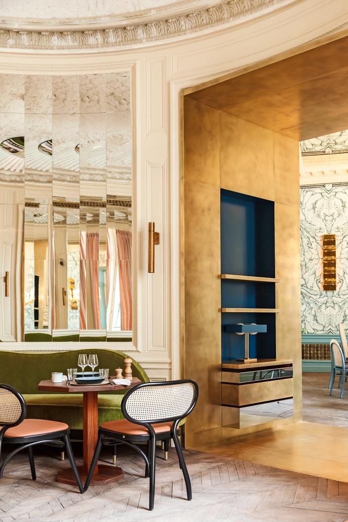 restaurant-b-b-paris29