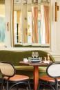 restaurant-b-b-paris30