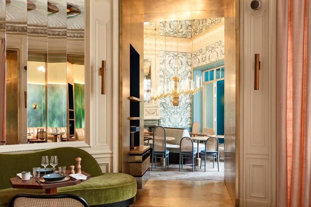 restaurant-b-b-paris31