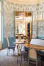 restaurant-b-b-paris40