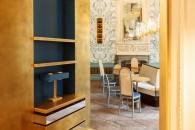 restaurant-b-b-paris44
