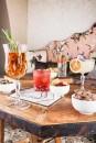 ristorante-aimo-e-nadia-bistro-1