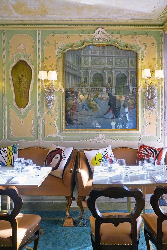 ristorante-gran-cafe-quadri
