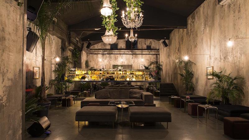 ristorante-roma-living-corriere-coropuna1