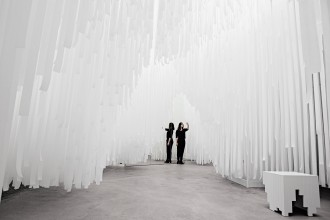 snarkitecture-Light-Cavern