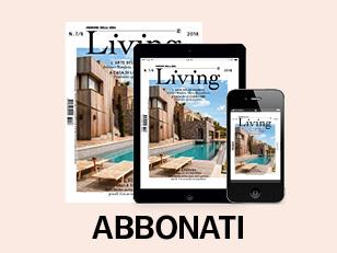 tappo-abbonati-living-luglio-agosto-2018