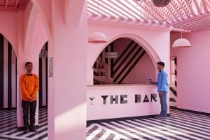 8 posti dove andare se vi piace Wes Anderson
