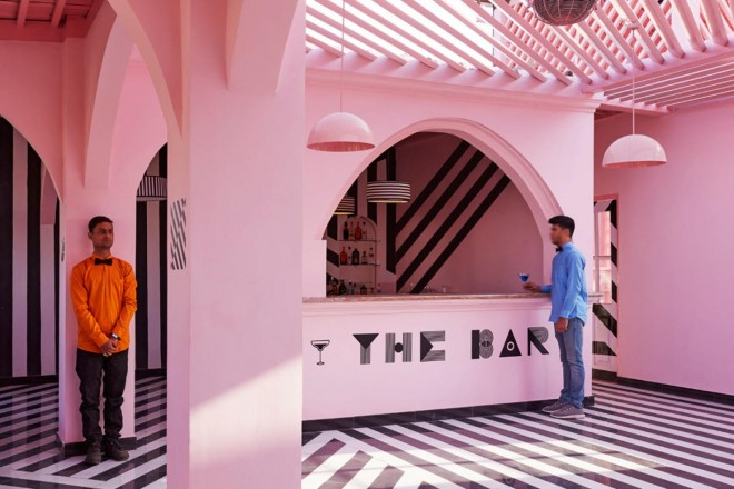 the-pink-zebra-wes-anderson-05
