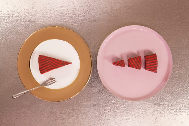 torta-gordon-guillaumier-living-corriere-02