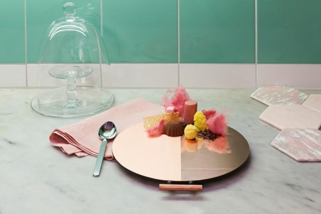 torta-serena-confalonieri-living-corriere-02