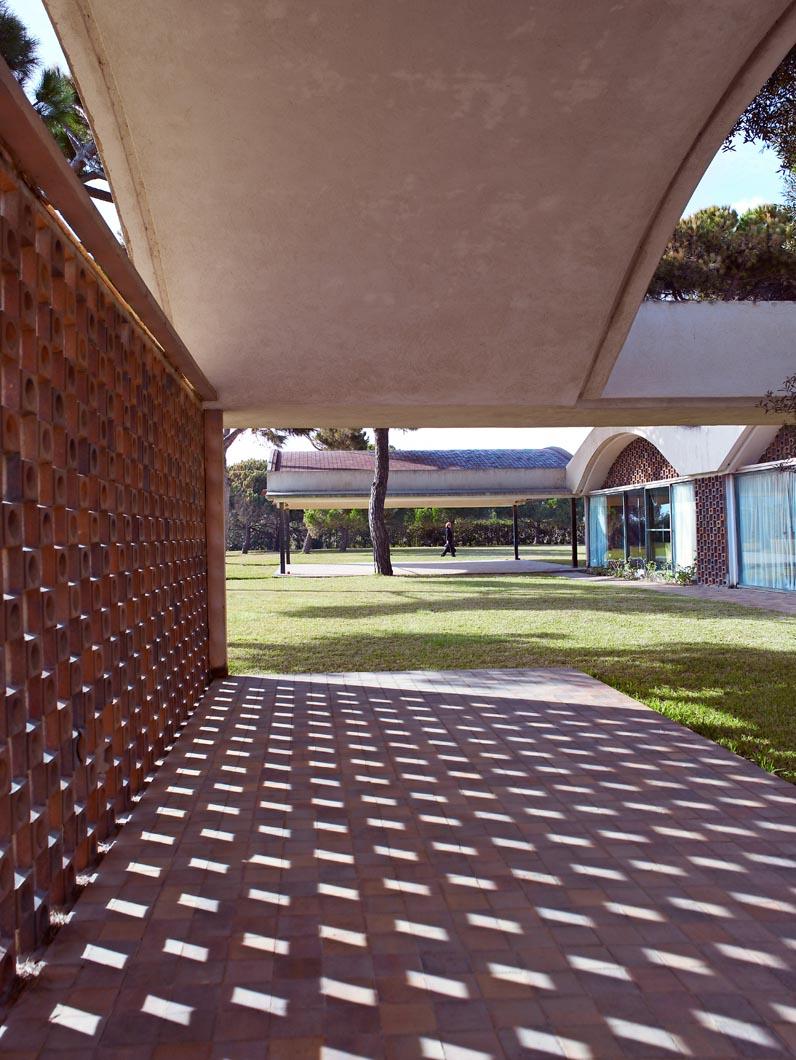 villa-la-ricarda-architetto-bonet-castellana-02