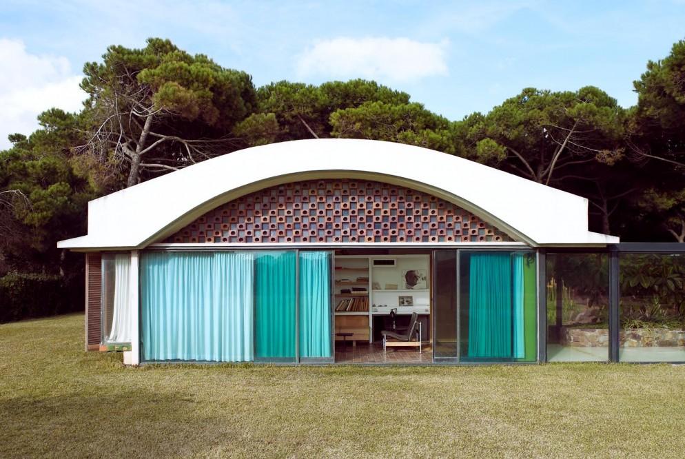 villa-la-ricarda-architetto-bonet-castellana-04