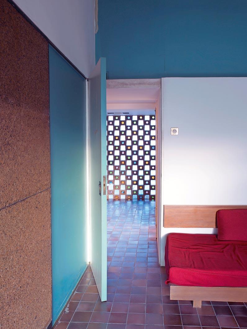 villa-la-ricarda-architetto-bonet-castellana-08