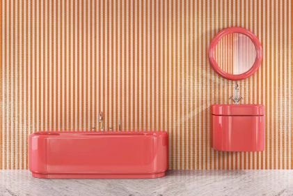 01.Bisazza Bagno_THE MAHDAVI COLLECTION_design India Mahdavi